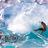 surfparadise44