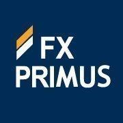 @FXPRIMUS_INDO