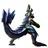 JJKlpu avatar