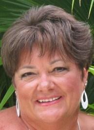 Jenny Christian