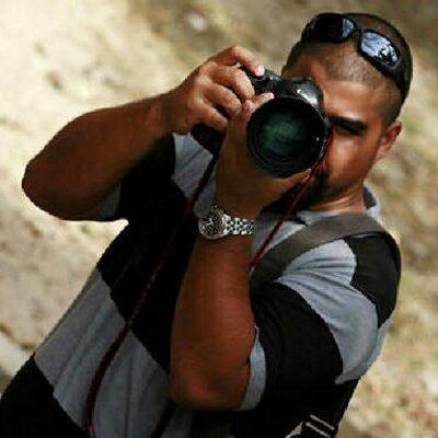 Noriel Gutierrez on Muck Rack