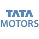 TataMotorsNews