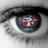 @PachecoRenee Profile picture