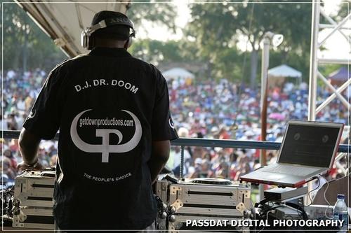 DJ DR DOOM (@DJDRDOOM) | Twitter