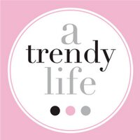 A TRENDY LIFE | Social Profile