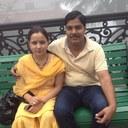 vijay pandey (@1976pandey) Twitter