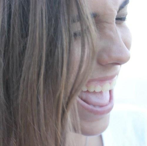 Beatriz Silva Feliu