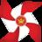 TVXQ Red ID