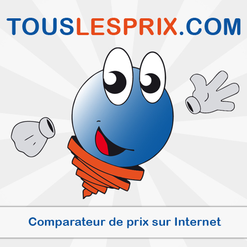 Touslesprix.com