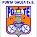 PuntaGaleaTxE