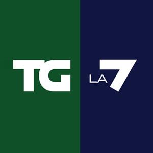 @TgLa7
