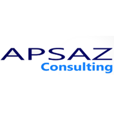 @APSAZConsulting