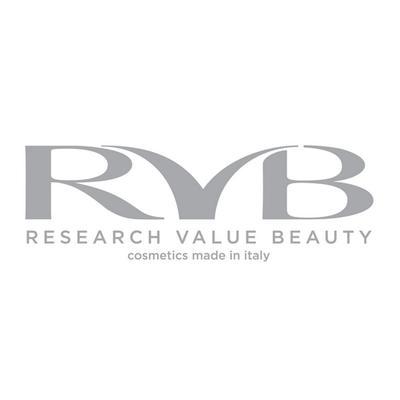 Косметика rvb купить far away gold avon цена