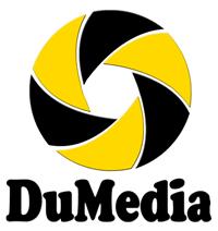 DuMediaInc