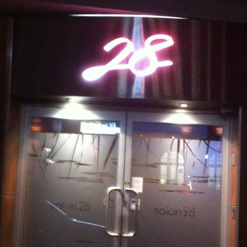 adult massage in auckland gloryhole