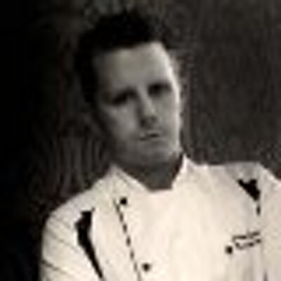 peter jackson (@chef_pjackson) | Twitter