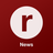 Redbrick News