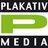 Plakativ Media