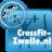 CrossFit Zwolle