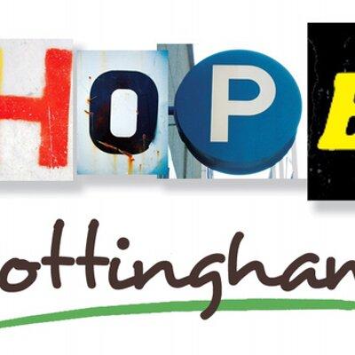 Hope Nottingham At Hopenottingham Twitter