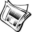Newschannel247