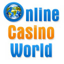 online casino norsk