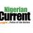 Nigerian Current