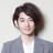 瑛太 official account.
