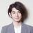 瑛太 official account