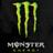 Monster Energy CH