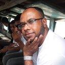 Kobir miah - @KobirMiah2 - Twitter