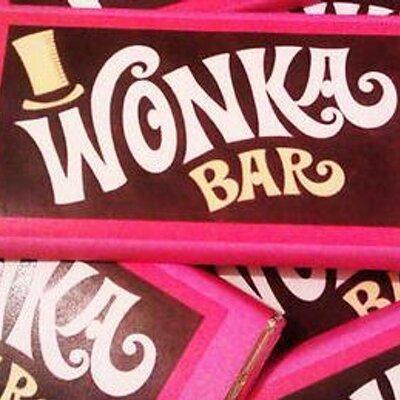 Canny Candy Uk At Cannycandyuk Twitter