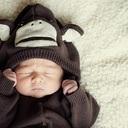 Baby Alex =) (@AlexMitchell_) Twitter