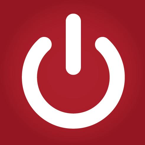 Pcworld On Twitter Amd Sets Oct 8 Date For Next Gen Ryzen Launch It S Time For Zen 3 Https T Co Gvvwrwgzhg Via Markhachman