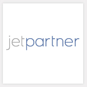 jetpartner.net