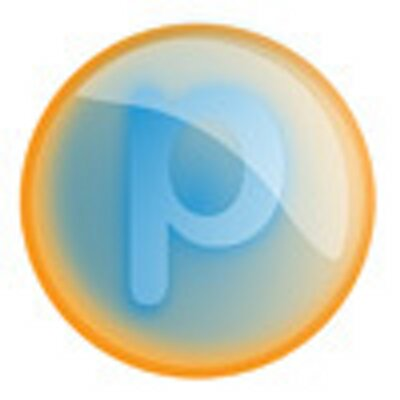 Psiphon Iran on Twitter: