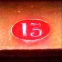 13 Sciennes Rd (@13SciennesRd) Twitter