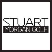 StuartMorgan7