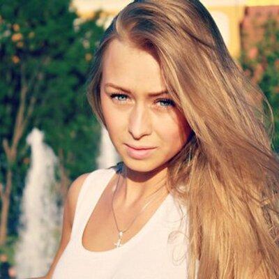 Юлия герасимова как стать моделью с ростом 165