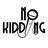 NoKiddingTV