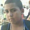 Luis Henrique (@1971_1999) Twitter