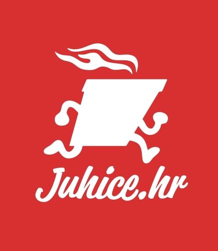 @Juhice