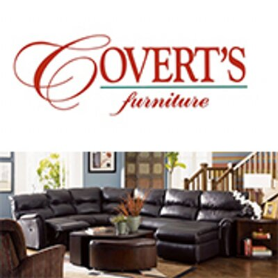 Covert S Furniture