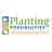 Planting Possibilities