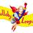 Lullaby League Ed