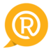 RumbleChat Profile Image