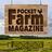 Pocket Farm