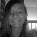 Ivy Lowe - @IvyLowe8 - Twitter