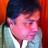@raulcaraveo Profile picture