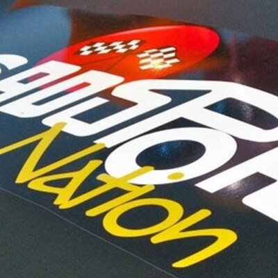 Honda Dealership Ct Roadsport Nation (@RoadsportHonda)   Twitter